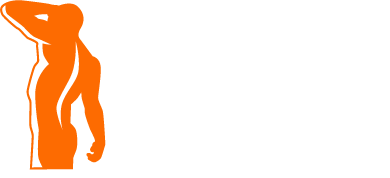 Chiropractic Rehabilitation & Acupuncture